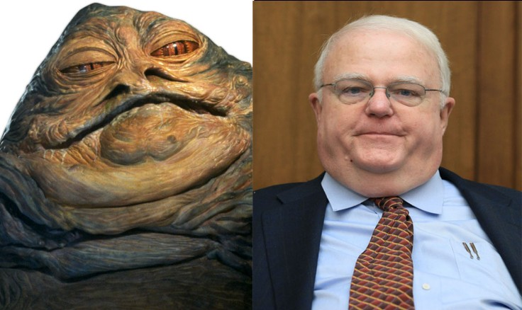 jabba-jim